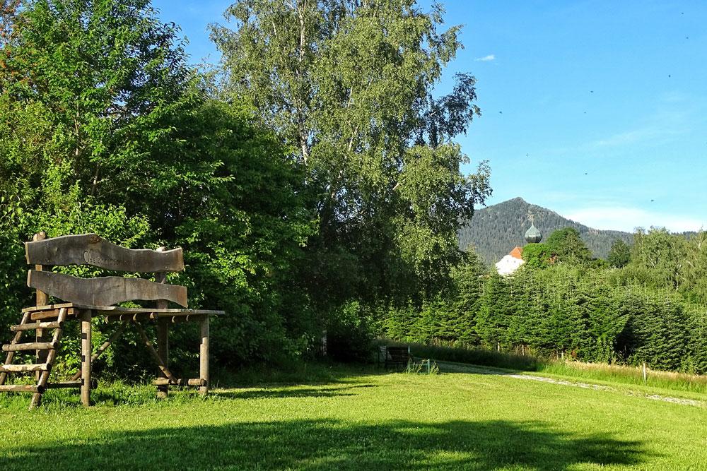 Panorama-Park_Lamer-Winkel-3.jpg