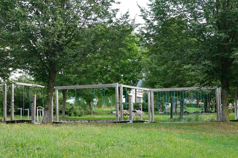 Panorama-Park_TI-Lam-2.jpg