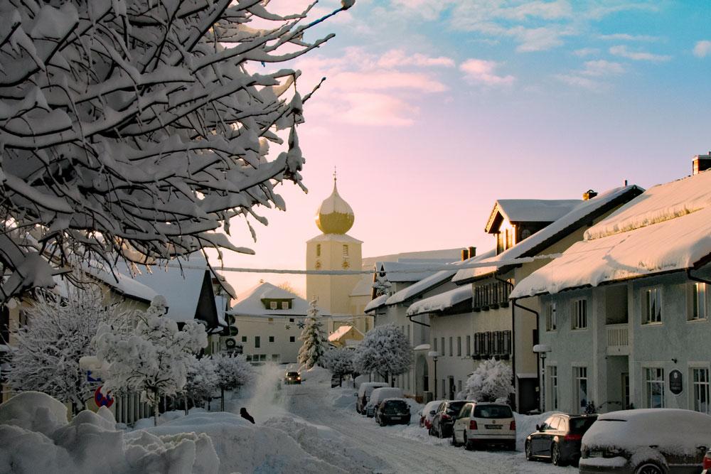 Winter-Lam_TI-Lam-2.jpg